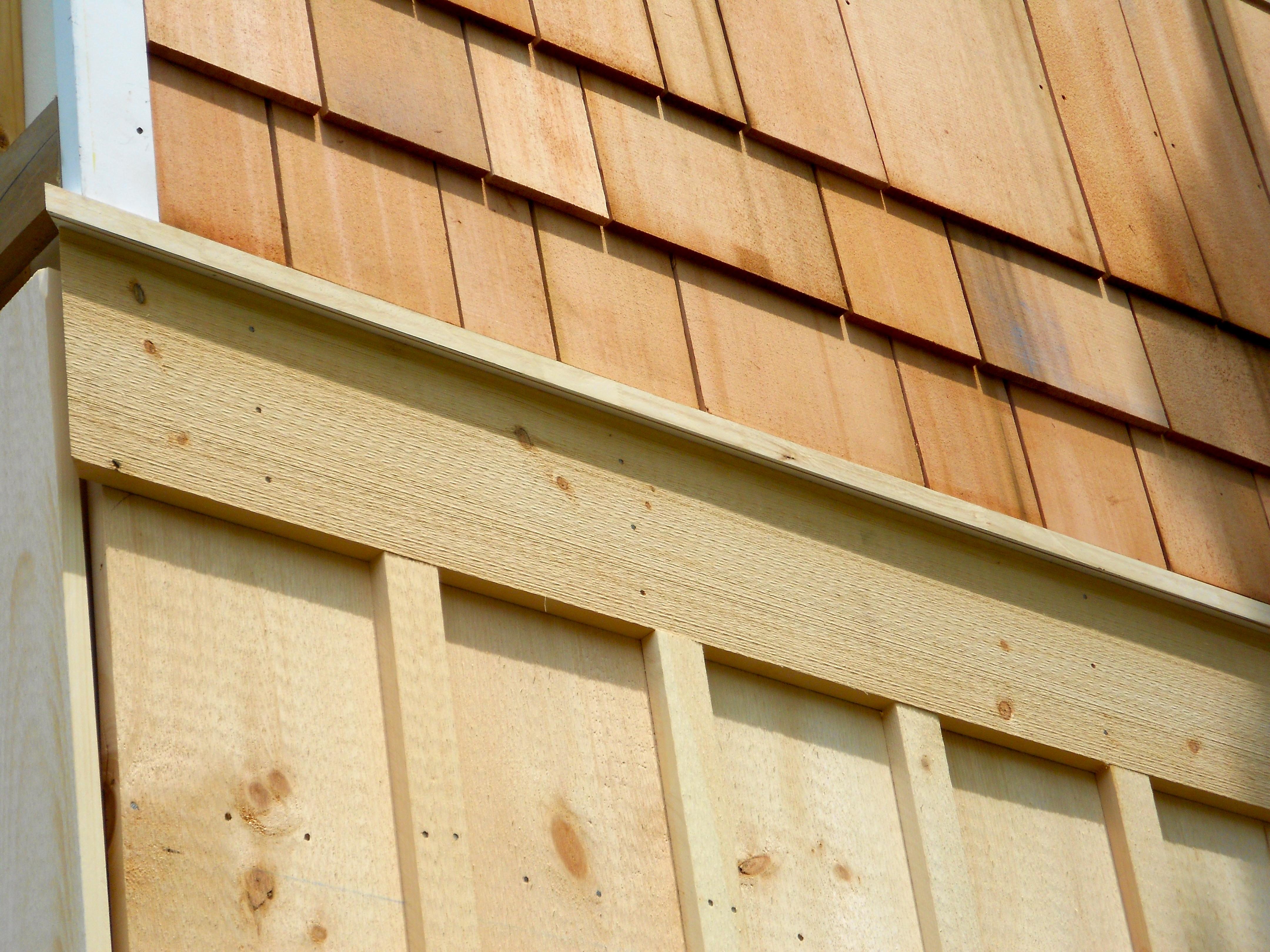 buzzard-progress-may-16-2012-006.jpg
