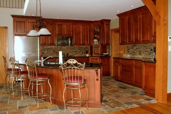 Hansen Kitchen 02